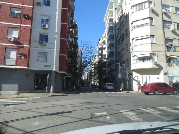IMG_7202-pacheco-de-melo-and-azcuenaga-street