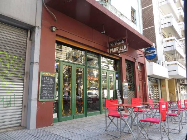 IMG_7209-parrilla-grill-uriburu-street-half-block-from-building
