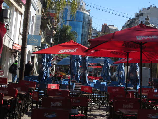 IMG_7246-romario-restaurant-vicente-lopez-and-uriburu-street
