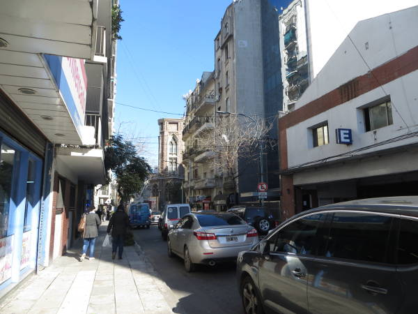 IMG_7269-azcuenaga-street