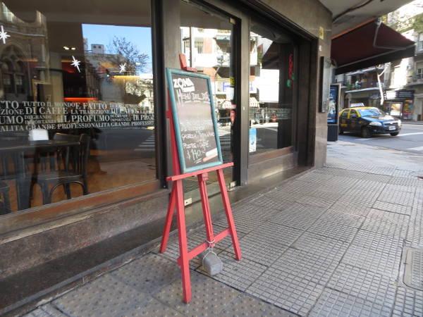 IMG_7288-las-heras-azcuenga-cafe