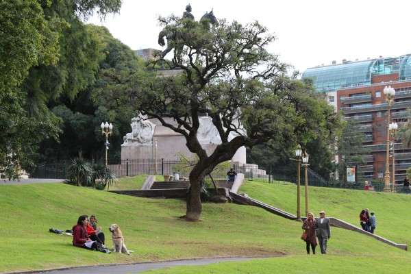 K68A8004-plaza-mitre-park