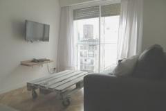 IMG_3237-living-tv-led-sofa-bed-sunny-window