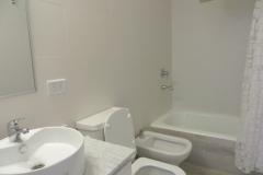 IMG_5904-complete-restroom-bathroom