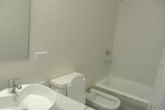 IMG_5905-complete-bathroom-restroom