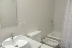 IMG_5906-complete-bathtub-bidet-vanitory