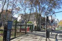 IMG_7193-utn-university-mitre-plaza-car-parking