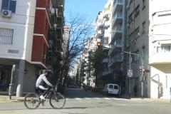 IMG_7204-cyclist-crossing-pacheco-de-melo-by-azcuenaga-street