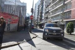IMG_7205-azcuenaga-street-view