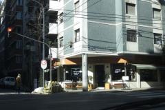 IMG_7208-tea-connection-bar-uriburu-and-pacheco-de-melo-streets