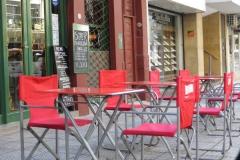 IMG_7210-uriburu-street-parrilla-grill-chairs