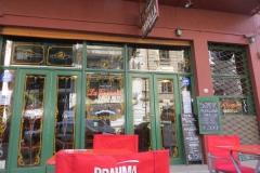 IMG_7213-uriburu-street-parrilla-grill-menu