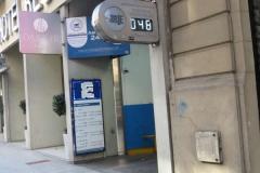IMG_7214-recoleta-dazzler-car-parking-garage-oposite-apartment-building