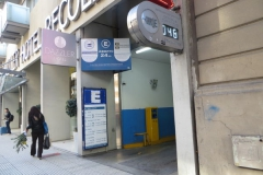 IMG_7215-recoleta-dazzler-car-parking-opposite-building-landscape