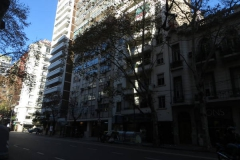IMG_7217-second-view-of-apartment-building