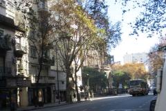IMG_7228-looking-towards-utn-univeristy-on-las-heras-avenue