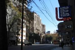 IMG_7229-utn-university-seen-from-opposite-side-of-las-heras-avenue