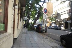 IMG_7231-uriburu-street-towards-recoleta-mall-cemetery