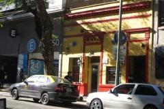 IMG_7232-garage-car-parking-and-restaurant-uriburu-street