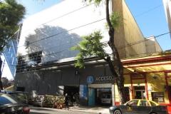IMG_7235-recoleta-mall-car-parking-and-restaurant-on-uriburu-street
