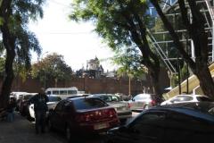 IMG_7237-recoleta-cemetery-seen-walking-on-uriburu-street