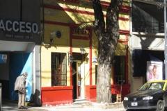 IMG_7239-restaurant-on-uriburu-street