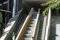 IMG_7243-recoleta-mall-stairs