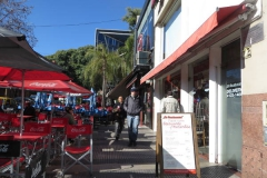 IMG_7254-menu-la-continental-and-romario-vicente-lopez-street