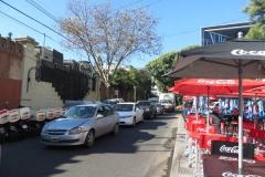 IMG_7256-traffic-on-vicente-lopez-street