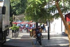 IMG_7260-la-continental-sidewalk