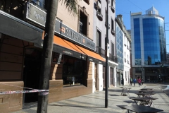IMG_7261-silver-pub-vicente-lopez-and-azcuenaga-streets