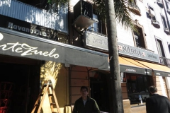 IMG_7262-portezuelo-and-silver-pub-vicente-lopez-and-azcuenaga-streets