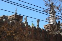IMG_7265-recoleta-cemetery-tops