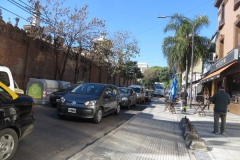 IMG_7266-vicente-lopez-street-side-view-of-recoleta-cemetery