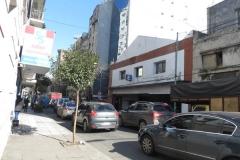 IMG_7267-car-parking-garage-on-azcuenaga-street