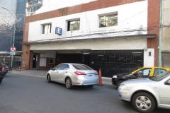 IMG_7270-azcuenaga-street-car-parking-garage