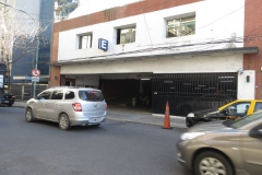 IMG_7271-azcuenaga-car-parking-entrance