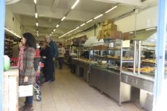 IMG_7272-inside-safari-supermarket