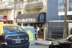 IMG_7279-talabarteria-leather-articles-shop