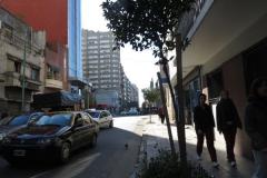 IMG_7280-azcuenaga-street