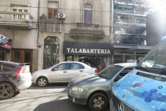 IMG_7281-second-view-talabarteria