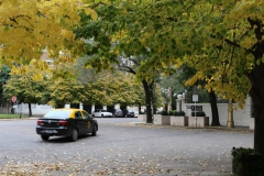 K68A7971-taxis-besides-plaza-gelly-obes