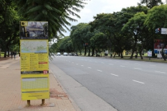 K68A8035-hop-on-hop-off-buenos-aires-city-tour-bus-stop