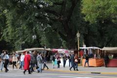 K68A8039-recoleta-flea-market-libertador-avenue