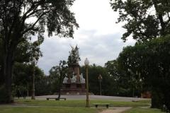 K68A8049-plaza-frnacia-monument-